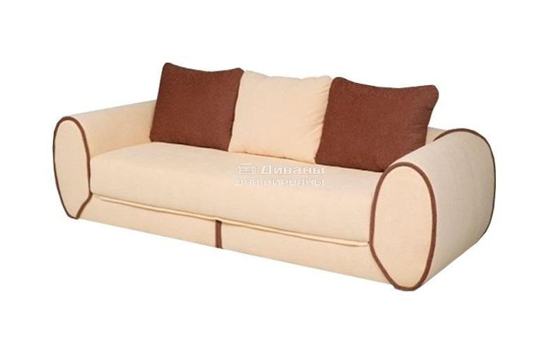 Мираж-2 - мебельная фабрика Фабрика Ливс. Фото №1   Диваны для нирваны