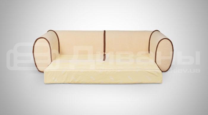 Мираж-2 - мебельная фабрика Фабрика Ливс. Фото №1.   Диваны для нирваны