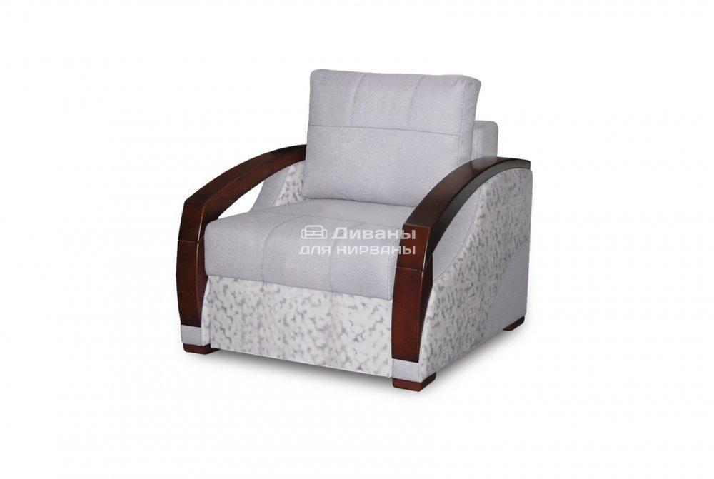 Твист - мебельная фабрика Бис-М. Фото №1. | Диваны для нирваны