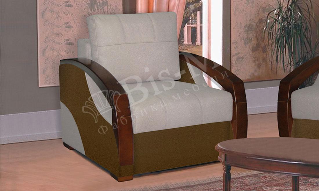Твист - мебельная фабрика Бис-М. Фото №2. | Диваны для нирваны