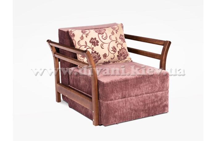 Таль-3 - мебельная фабрика УкрИзраМебель. Фото №2. | Диваны для нирваны