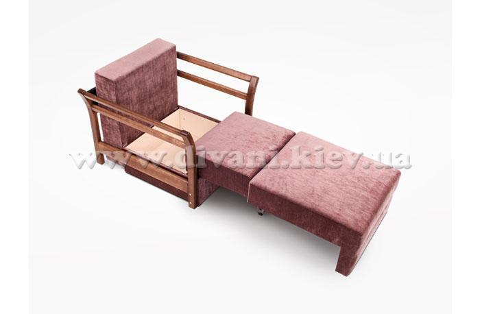 Таль-3 - мебельная фабрика УкрИзраМебель. Фото №3. | Диваны для нирваны