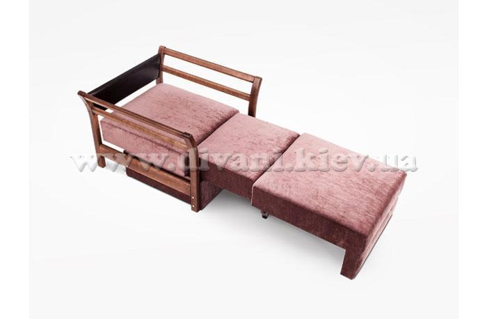 Таль-3 - мебельная фабрика УкрИзраМебель. Фото №4. | Диваны для нирваны