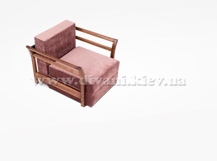 Таль-3 - мебельная фабрика УкрИзраМебель. Фото №6. | Диваны для нирваны