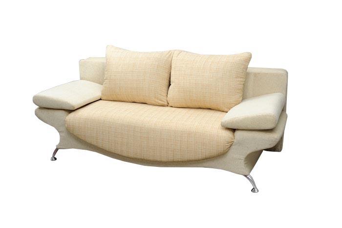 Шпех-A - мебельная фабрика Ливс. Фото №9. | Диваны для нирваны