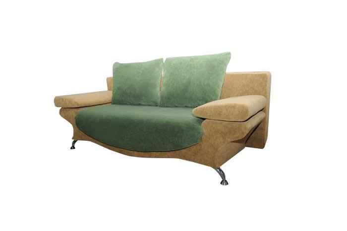 Шпех-A - мебельная фабрика Ливс. Фото №5. | Диваны для нирваны