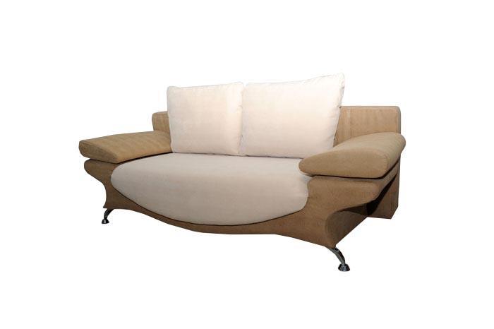 Шпех-A - мебельная фабрика Лівс. Фото №6. | Диваны для нирваны