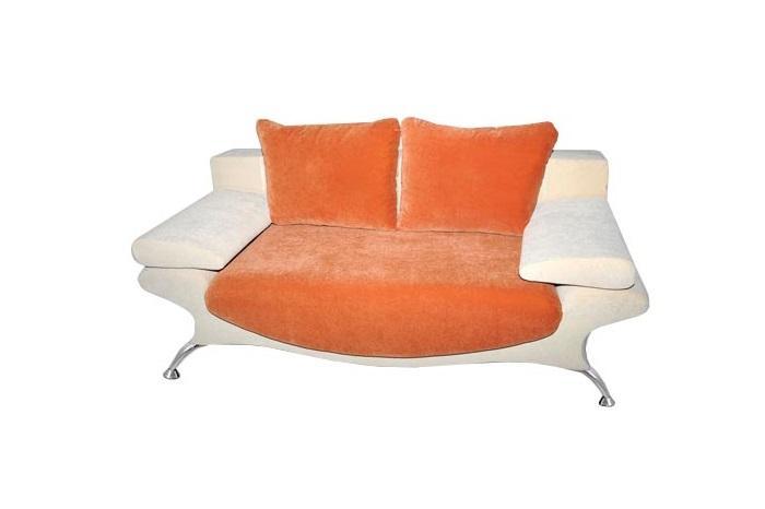 Шпех-A - мебельная фабрика Лівс. Фото №7. | Диваны для нирваны