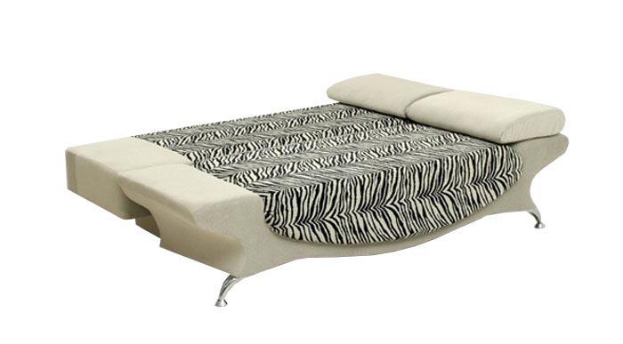 Шпех-A - мебельная фабрика Ливс. Фото №4. | Диваны для нирваны