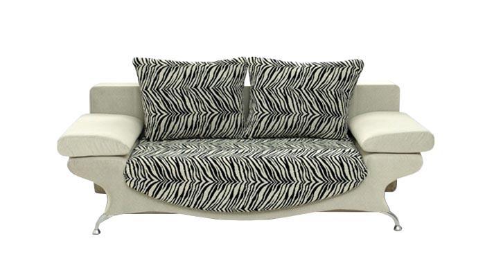 Шпех-A - мебельная фабрика Лівс. Фото №2. | Диваны для нирваны