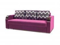 Эльжбета - мебельная фабрика Daniro | Диваны для нирваны
