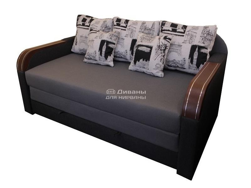 Ефрі - мебельная фабрика Daniro. Фото №6. | Диваны для нирваны