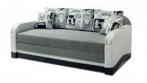 Эфри софа - мебельная фабрика Daniro | Диваны для нирваны