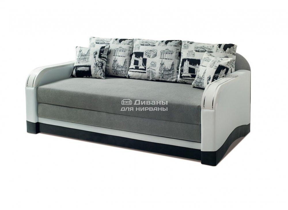 Ефрі - мебельная фабрика Daniro. Фото №1. | Диваны для нирваны