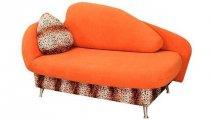 Джипси-6 - мебельная фабрика Ливс | Диваны для нирваны