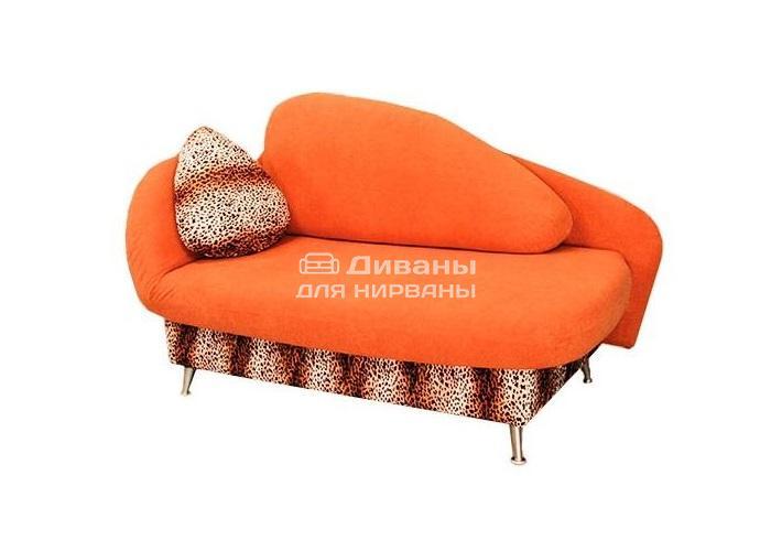 Джипси-6 - мебельная фабрика Ливс. Фото №1. | Диваны для нирваны