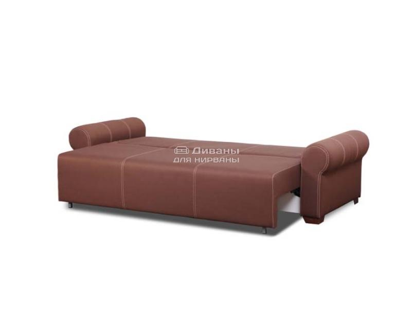 Летти-3 - мебельная фабрика Ливс. Фото №2. | Диваны для нирваны