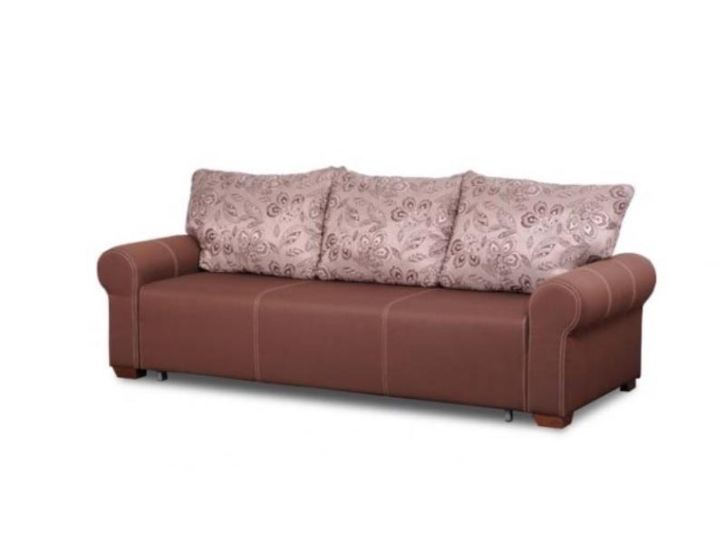 Летти-3 - мебельная фабрика Ливс. Фото №3. | Диваны для нирваны