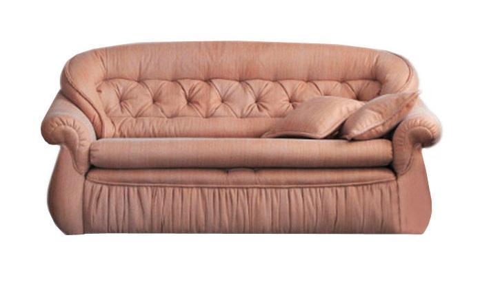 Софи - мебельная фабрика Ливс. Фото №2. | Диваны для нирваны