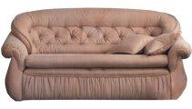 Софи - мебельная фабрика Ливс | Диваны для нирваны