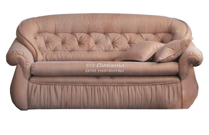 Софи - мебельная фабрика Ливс. Фото №1. | Диваны для нирваны