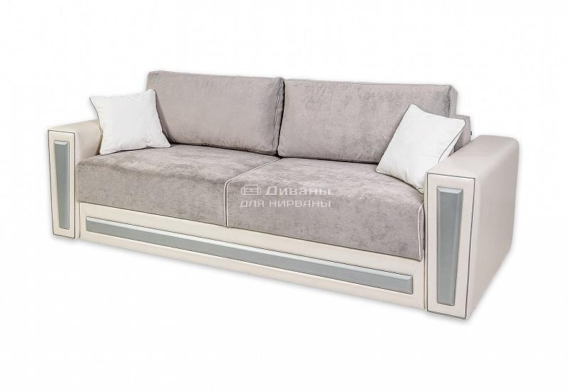 Лагардия - мебельная фабрика СидиМ. Фото №2. | Диваны для нирваны