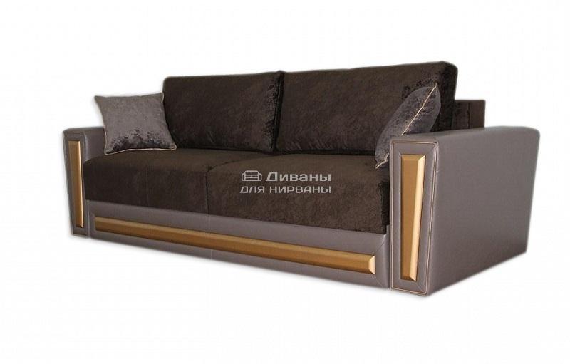 Лагардия - мебельная фабрика СидиМ. Фото №5. | Диваны для нирваны