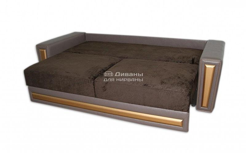 Лагардия - мебельная фабрика СидиМ. Фото №3. | Диваны для нирваны
