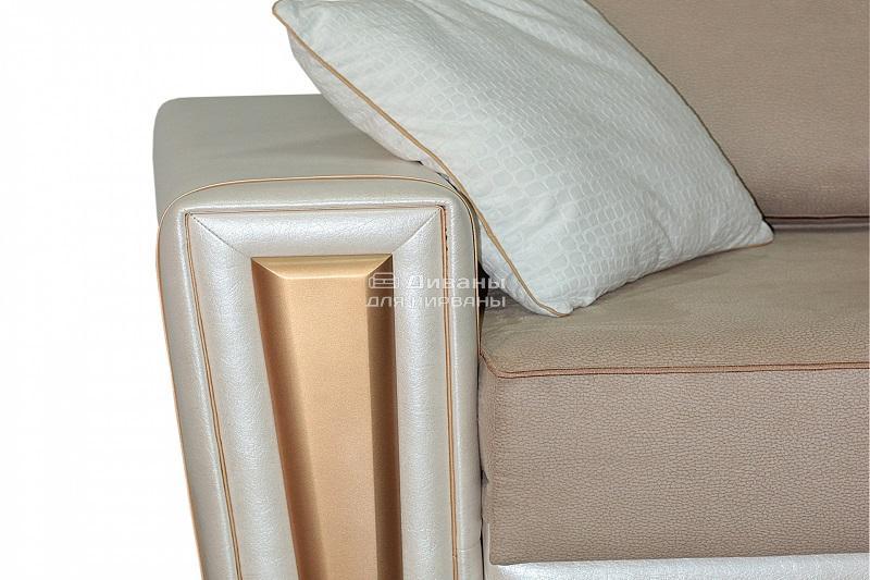 Лагардия - мебельная фабрика СидиМ. Фото №4. | Диваны для нирваны