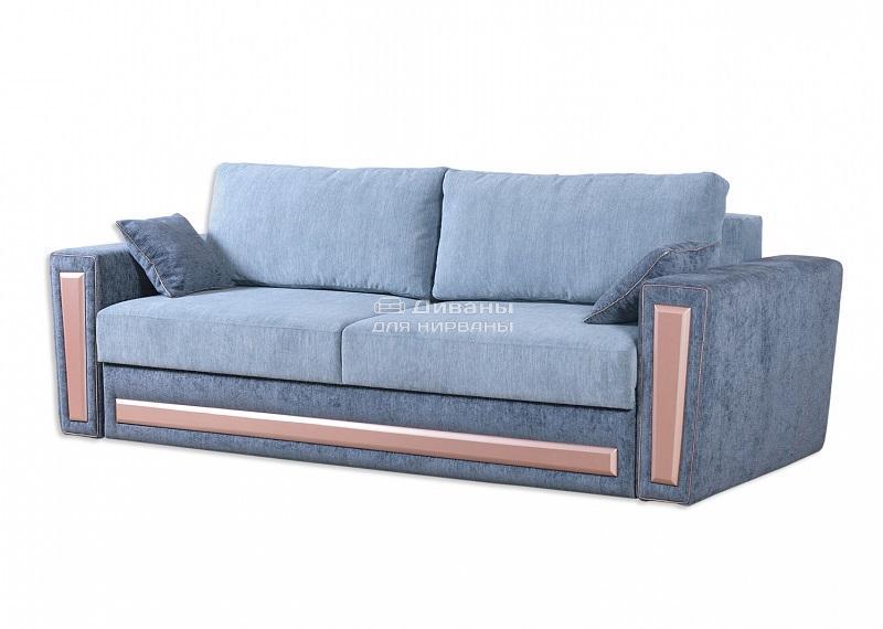 Лагардия - мебельная фабрика СидиМ. Фото №7. | Диваны для нирваны