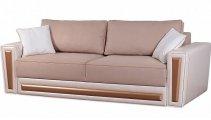 Лагардия - мебельная фабрика СидиМ | Диваны для нирваны