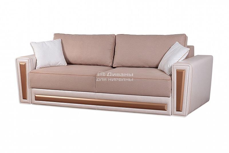 Лагардия - мебельная фабрика СидиМ. Фото №1. | Диваны для нирваны