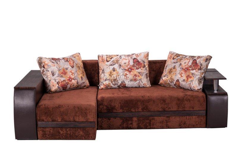 Елвіс - мебельная фабрика СидиМ. Фото №2. | Диваны для нирваны