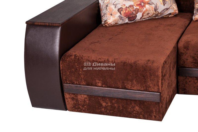 Елвіс - мебельная фабрика СидиМ. Фото №3. | Диваны для нирваны