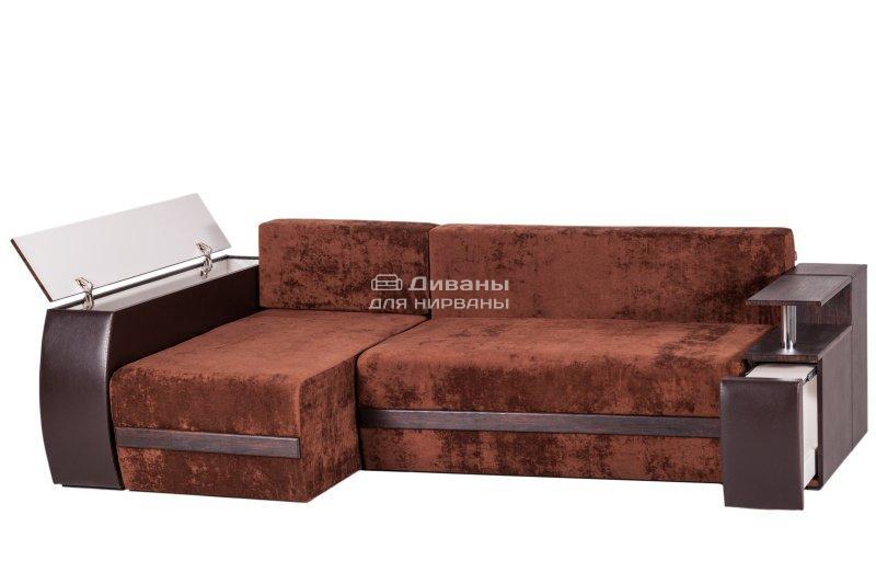 Елвіс - мебельная фабрика СидиМ. Фото №7. | Диваны для нирваны
