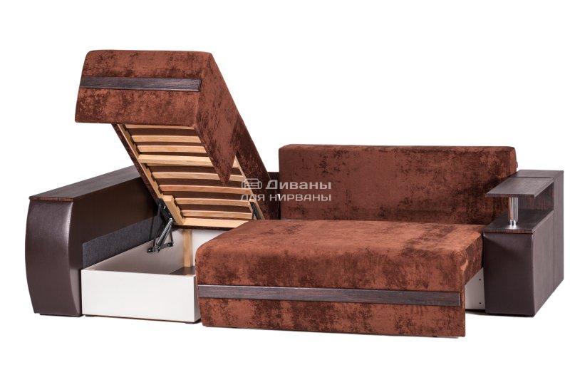 Елвіс - мебельная фабрика СидиМ. Фото №8. | Диваны для нирваны