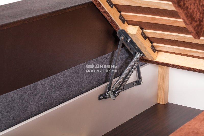 Елвіс - мебельная фабрика СидиМ. Фото №10. | Диваны для нирваны