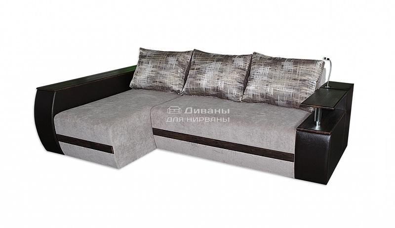 Елвіс - мебельная фабрика СидиМ. Фото №1. | Диваны для нирваны