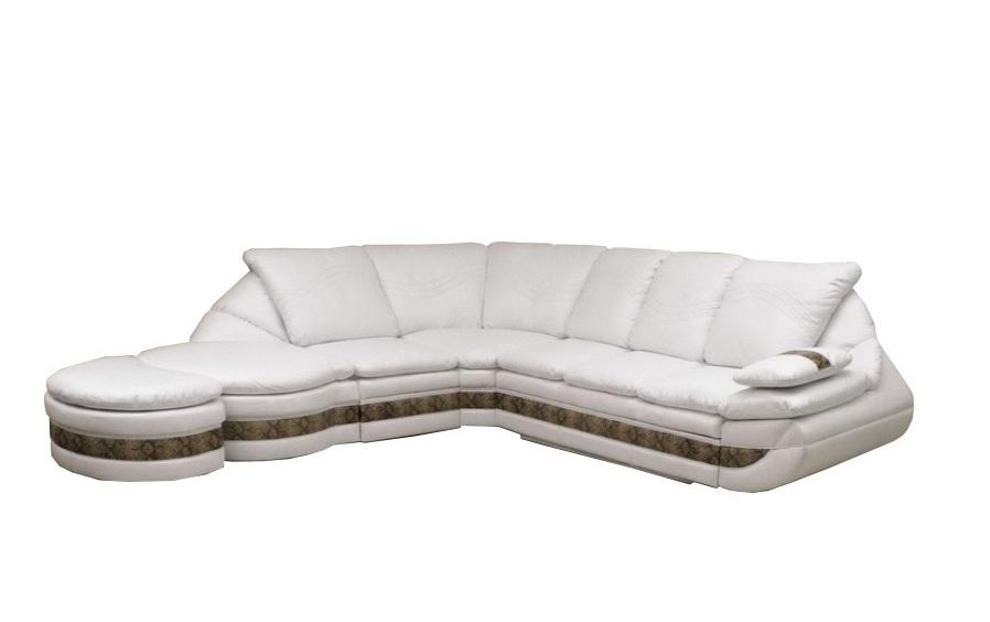 Паола 2 - мебельная фабрика Лівс. Фото №2. | Диваны для нирваны