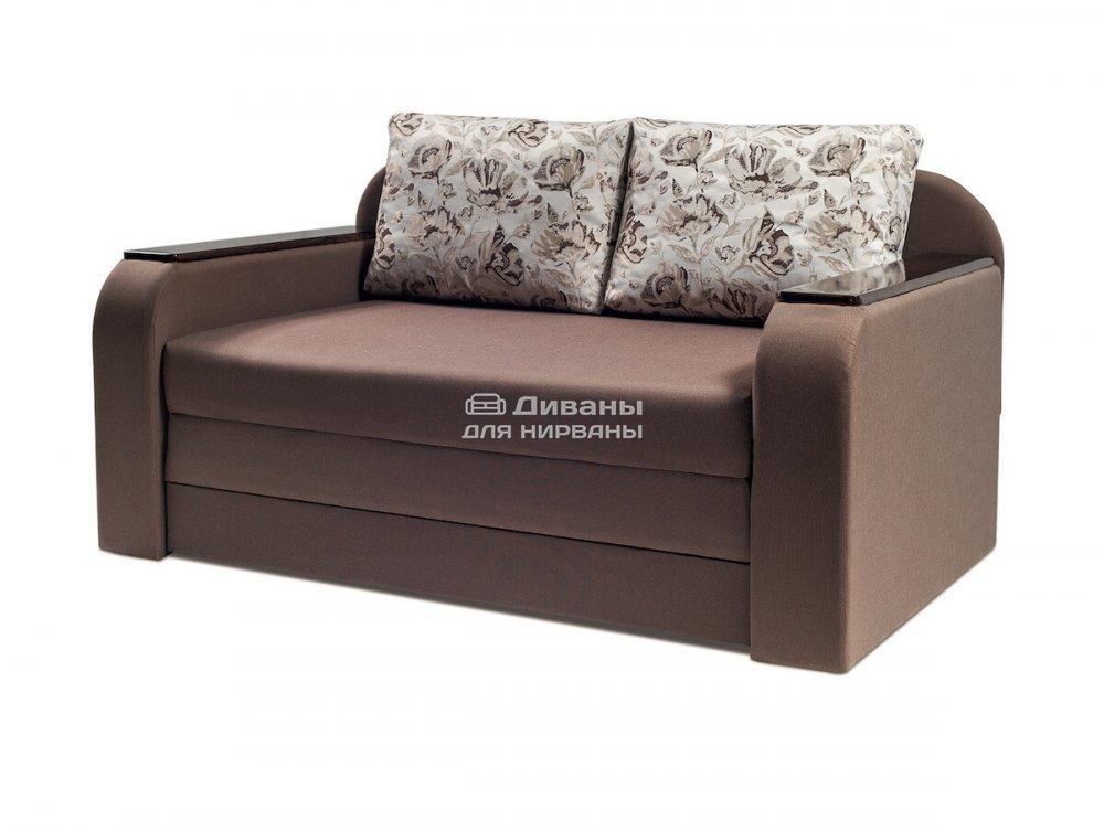 Кроко  БВ - мебельная фабрика Daniro. Фото №1. | Диваны для нирваны