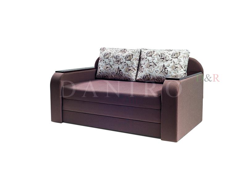 Кроко  БВ - мебельная фабрика Daniro. Фото №2. | Диваны для нирваны