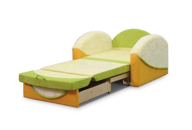 Джипсі-9 - мебельная фабрика Лівс. Фото №2. | Диваны для нирваны
