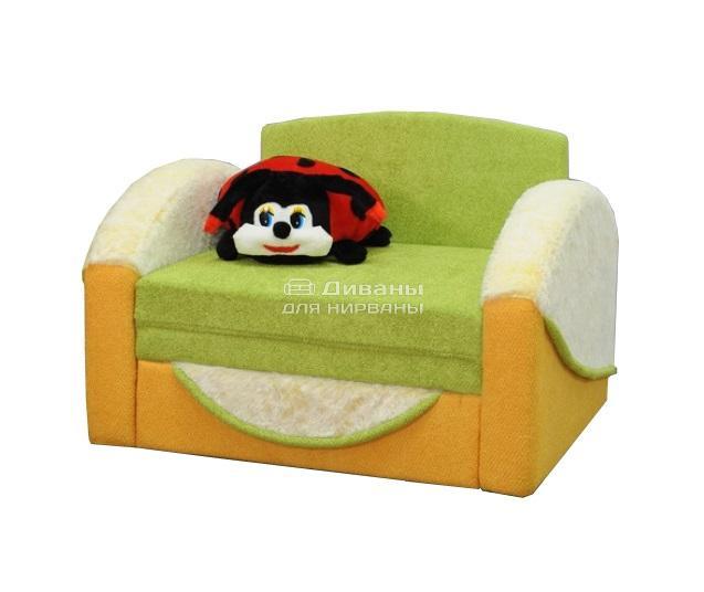 Джипсі-9 - мебельная фабрика Лівс. Фото №1. | Диваны для нирваны