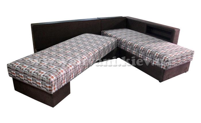 Кешет-2 - мебельная фабрика УкрИзраМебель. Фото №11. | Диваны для нирваны