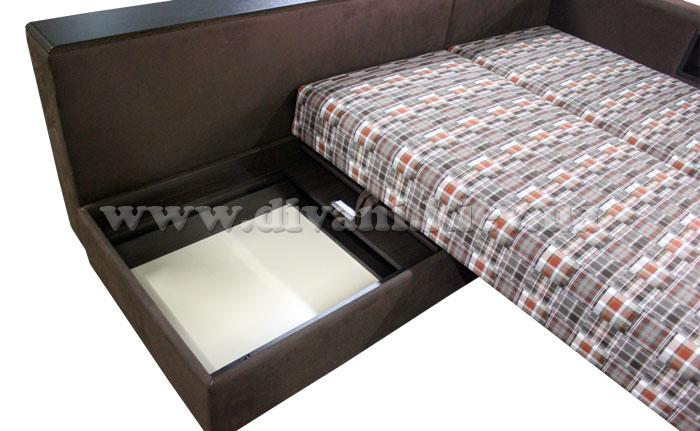 Кешет-2 - мебельная фабрика УкрИзраМебель. Фото №13. | Диваны для нирваны