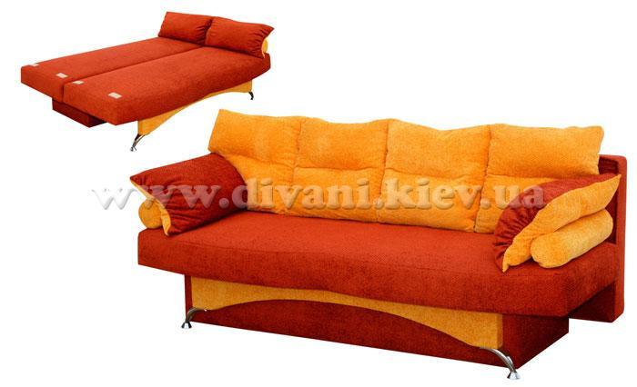 Уля - мебельная фабрика Уют. Фото №2. | Диваны для нирваны