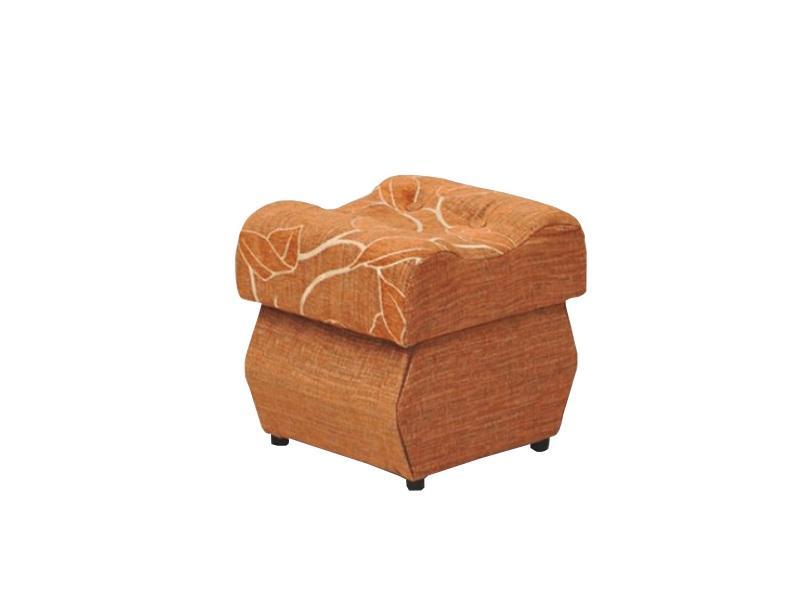 П-16  (Президент) - мебельная фабрика Лівс. Фото №1. | Диваны для нирваны