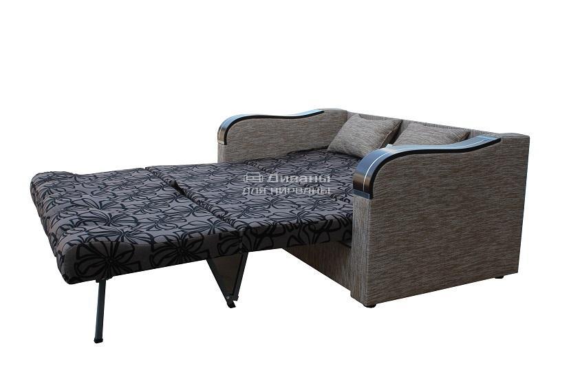 Неаполь - мебельная фабрика Агат-М. Фото №4. | Диваны для нирваны