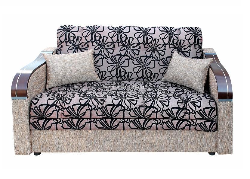 Неаполь - мебельная фабрика Агат-М. Фото №1. | Диваны для нирваны