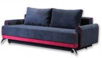 Мэдисон - мебельная фабрика СидиМ | Диваны для нирваны